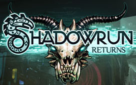 Shadowrun Returns (2013)